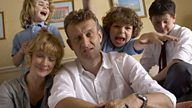 In praise of BBC Fathers