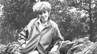 Carole Boyd's Favourite Lynda Moments