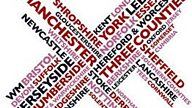 Changes to some BBC local radio medium wave services