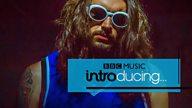 The BBC Radio 1 & 1Xtra Playlists: 20th October 2017
