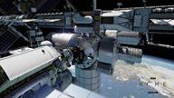 Launching a VR studio: BBC VR Hub