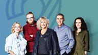 Radio Cymru 2