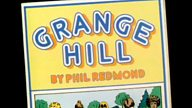 Tales out of school: Grange Hill, 40 years on