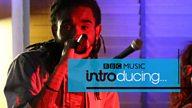 The BBC Radio 1 & 1Xtra Playlists: 16th February 2018