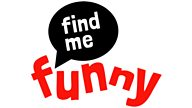 Find Me Funny - Shortlist Announced