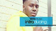 The BBC Radio 1 & 1Xtra Playlists: 2nd March 2018