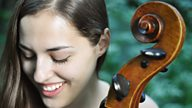 #IWD call-out attracts classical stars of the future