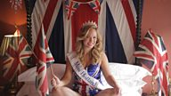 BBC Three's Miss Holland: The Era of Short-Form Content