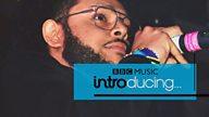 The BBC Radio 1Xtra Playlist: 30th March 2018