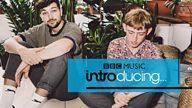 The BBC Radio 1Xtra Playlist: 13th April 2018