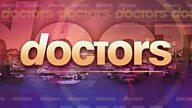 Doctors - Mental Health Awareness Week
