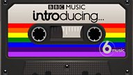 BBC Music Introducing Mixtape 16 July 2018