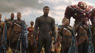 Avengers Reassessment