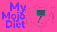 My Mojo Diet: Two years on