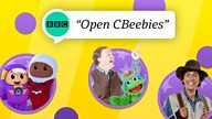Introducing the BBC's first voice experiences for children