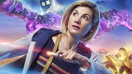 The arrival of the Thirteenth Doctor gave Doctor Who the highest series launch ever.