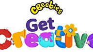 CBeebies Get Creative – Inspiring creativity in our youngest audience