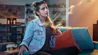 Mandip Gill - Actress Q+A