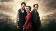 What is... Death and Nightingales?