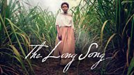 What is... The Long Song