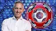 BBC iPlayer Highlights 19-24 May 2019
