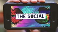 The Social: bringing new Scottish talent to the BBC