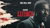 What is... Luther