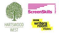 Hartswood West Writers' Scheme - Winners Announced