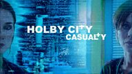 Holby City and Casualty: The Crossover