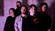 New Pagans return with single and video