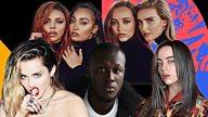 BBC iPlayer highlights 25-31 May 2019