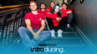 The BBC Radio 1 & 1Xtra Playlists: 5th April 2019