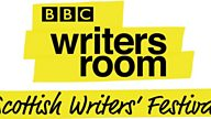 Scottish Writers' Festival - Watch Interviews