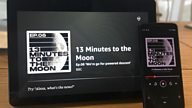 BBC Sounds on Alexa: new ways to find and navigate content