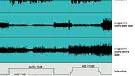 Mixing Audio Description for BBC iPlayer