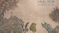 Review: Lambing Season – Quickening of the Year