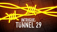 Tunnelling to victory