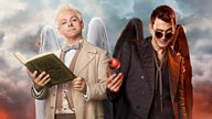 What is... Good Omens?