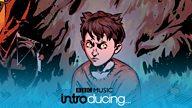 The BBC Radio 1 & 1Xtra Playlists: 21st February 2020