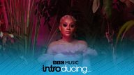 The BBC Radio 1 & 1Xtra Playlists: 6th March 2020