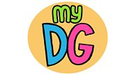Writing MyDG - a new perspective on CBBC's hit show The Dumping Ground