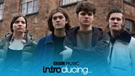 The BBC Radio 1 & 1Xtra Playlists: 13th March 2020