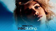 The BBC Radio 1 & 1Xtra Playlists: 20th March 2020