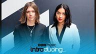The BBC Radio 1 & 1Xtra Playlists: 27th March 2020