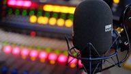 Building a creative, diverse future for BBC Radio & Music