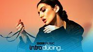 The BBC Radio 1 & 1Xtra Playlists: 3rd April 2020