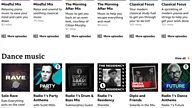 How metadata will drive content discovery for the BBC online