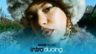 The BBC Radio 1 & 1Xtra Playlists: 24th April 2020