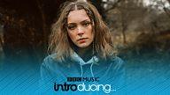 The BBC Radio 1 & 1Xtra Playlists: 1st May 2020