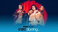 The BBC Radio 1 & 1Xtra Playlists: 8th May 2020